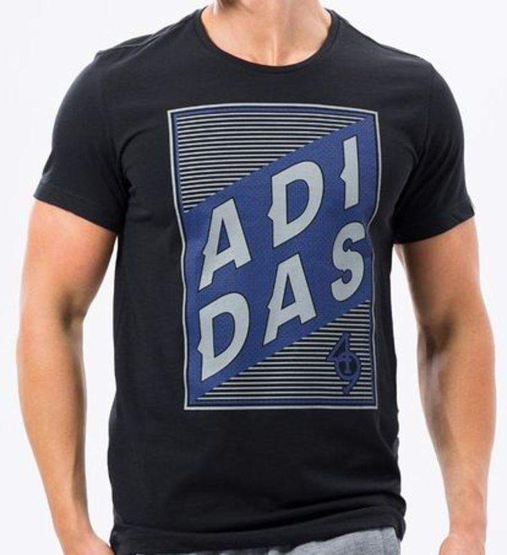 Tričko adidas adidas 49 AA4256 e27a2731c8