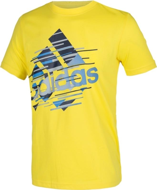 Tričko adidas Dispatch Logo AA4269 8d321800f3