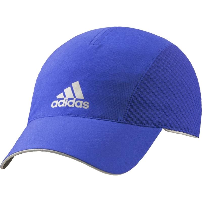 Šiltovka adidas Run CC Cap AA5966