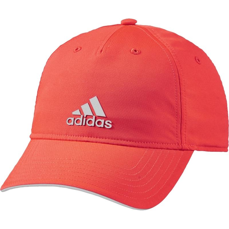 Šiltovka adidas ClimaLite Hat AB0503
