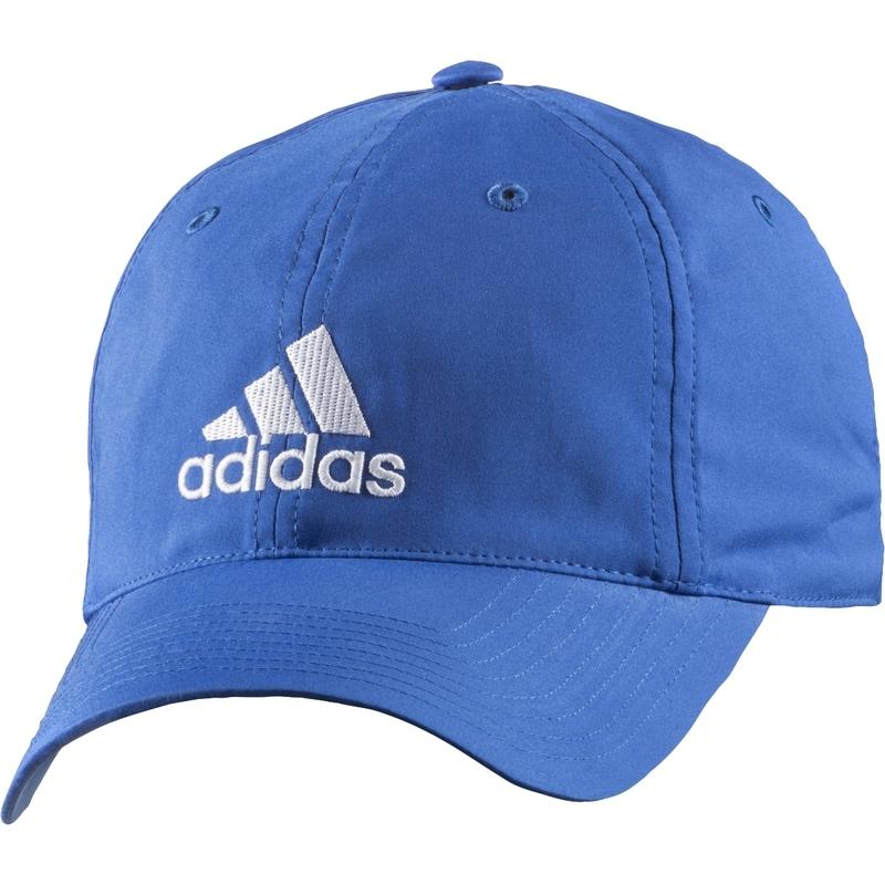 Šiltovka adidas Performance Logo Hat AB0528