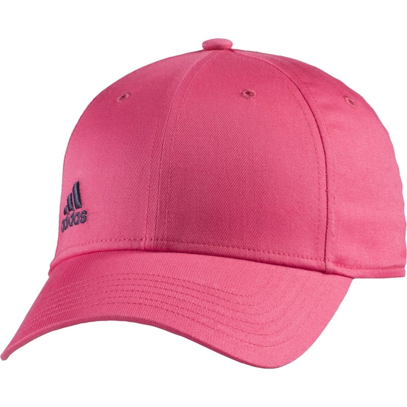 Šiltovka adidas Performance Hat AB0529