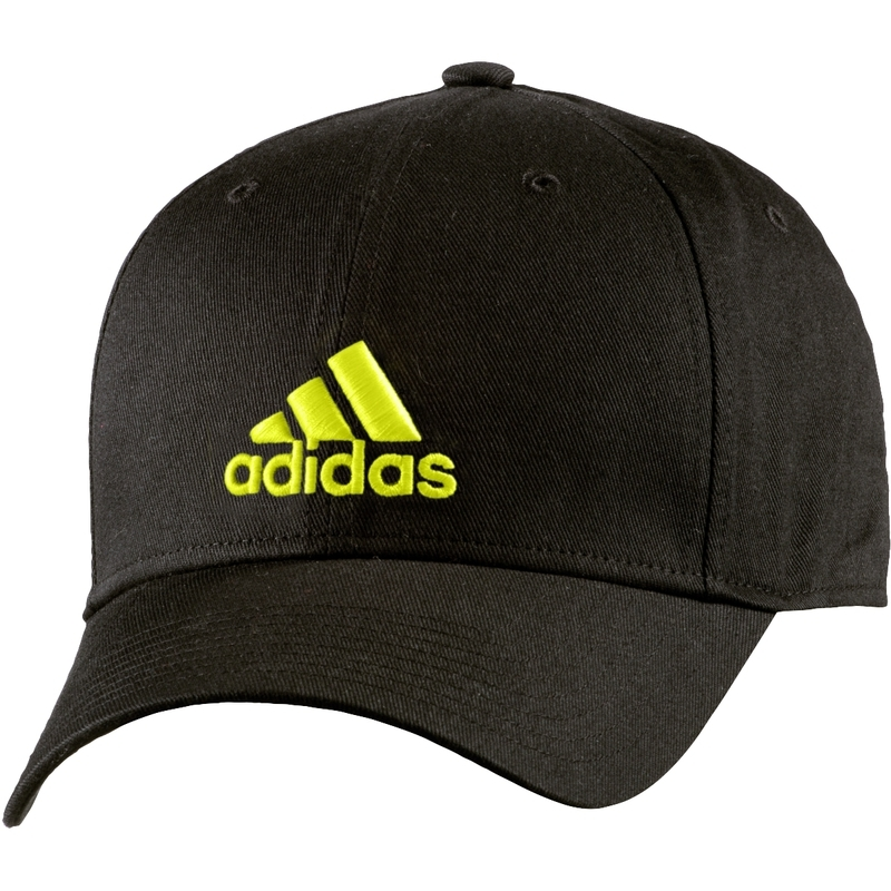 Šiltovka adidas Performance Hat AB0532