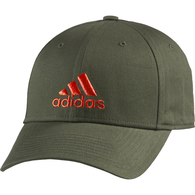 Šiltovka adidas Performance Hat AB0533