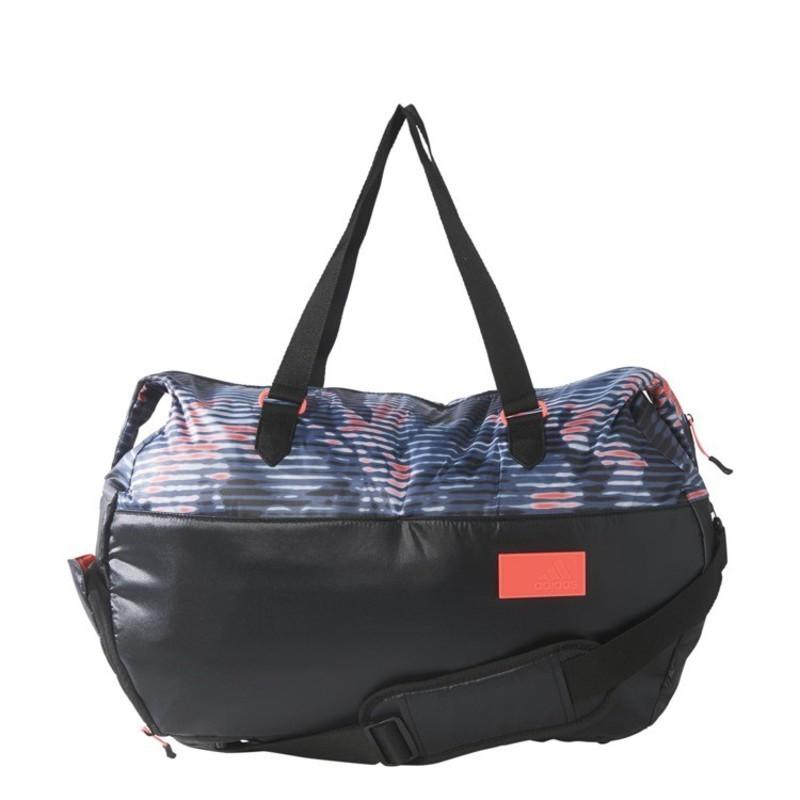 Taška adidas My Favourite Šport Bag AB0709