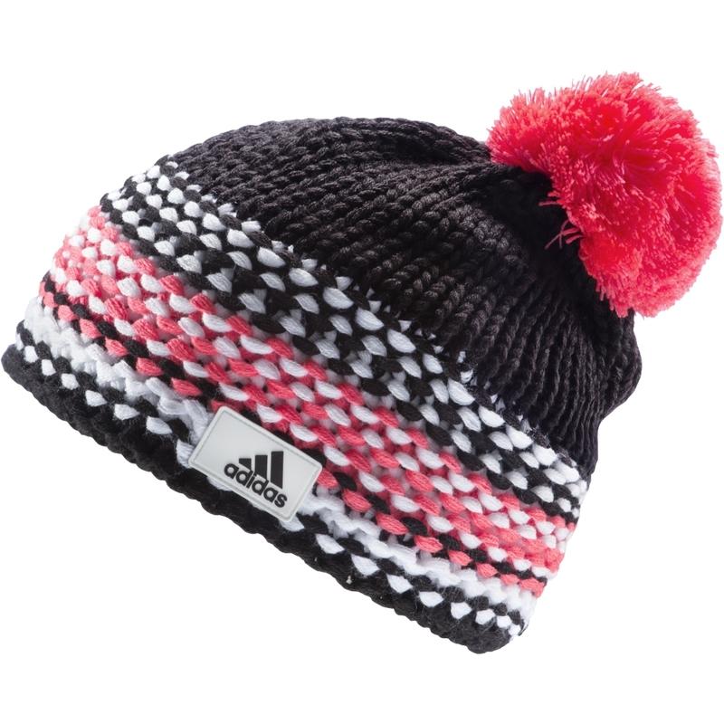Čiapky adidas Climawarm You Beanie AB0753