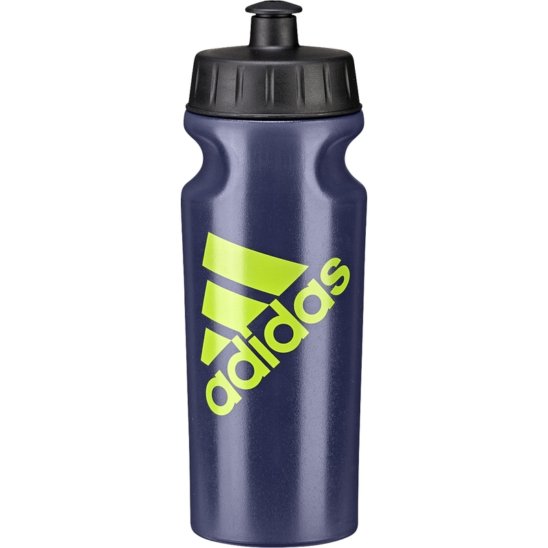 Fľaša adidas Performance Bottle 0,5 l AB1656