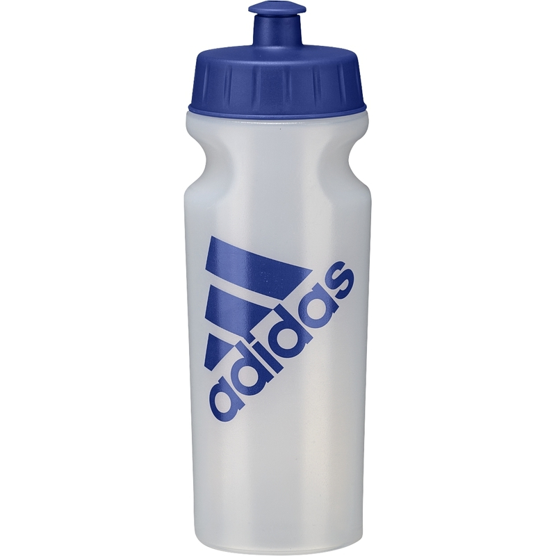 Fľaša adidas Performance Bottle 0,5 l AB1658