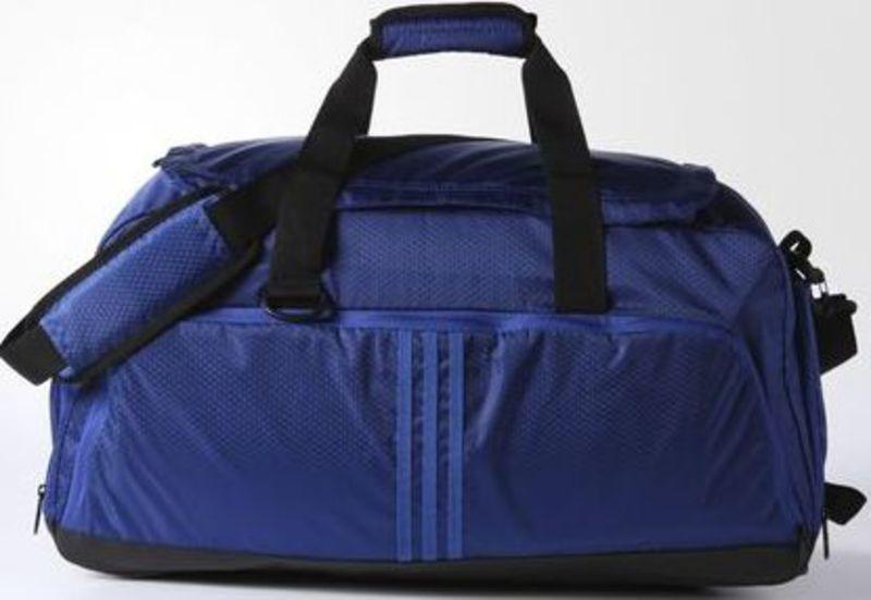 6aefb88b77e2c Taška adidas 3S Performance Teambag M AB2348 - gamisport.sk