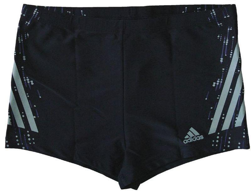 Plavky adidas Tech Range Boxer AB5685
