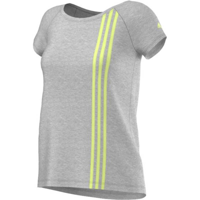 Tričko adidas Essentials Tee AB5923