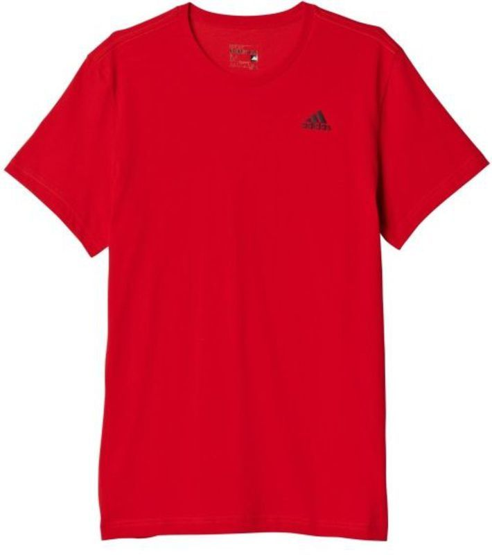 Tričko adidas Šport Essentials Tee AB6303
