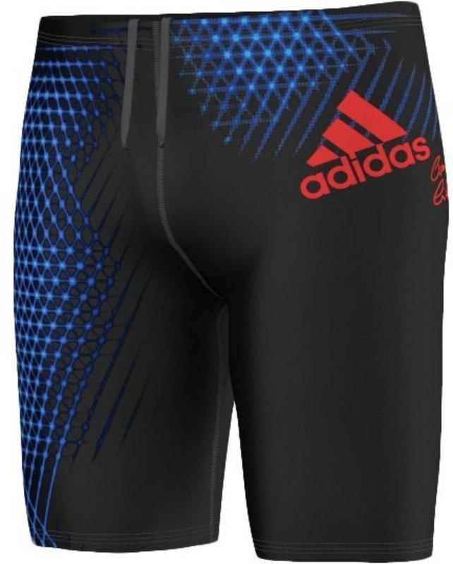 Plavky adidas Cielo Jammer AB9498