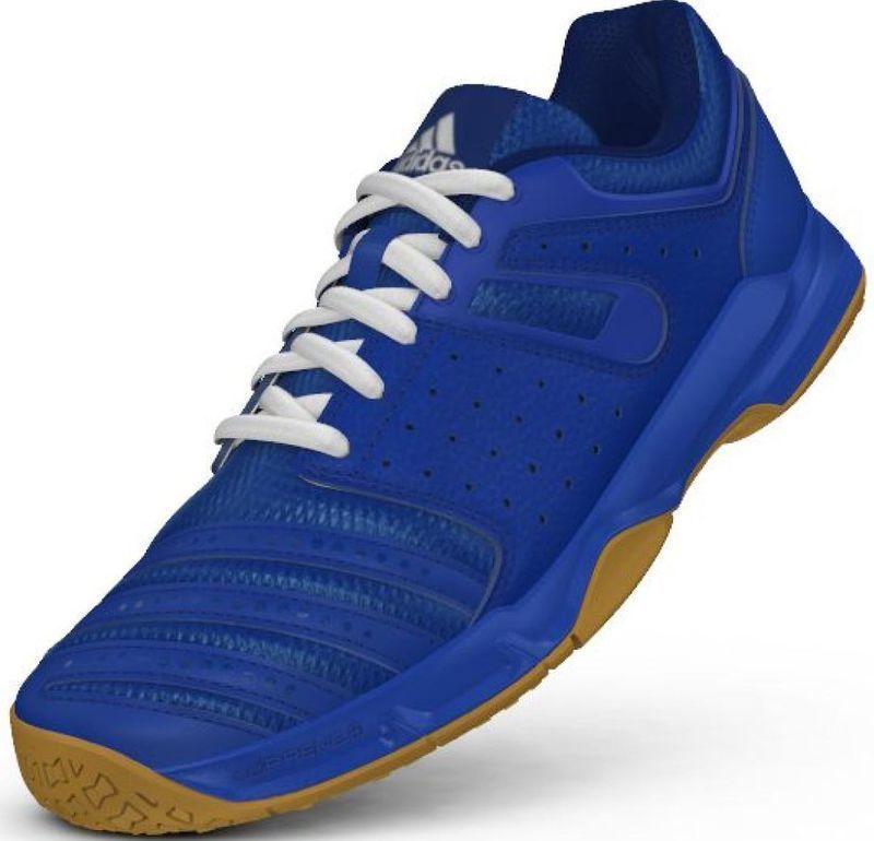 Topánky adidas Court Stabil J AF5675