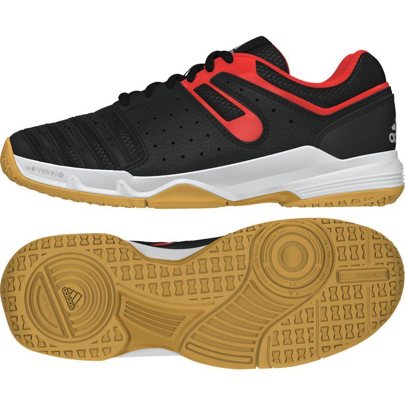 Topánky adidas Court Stabil J AF5676
