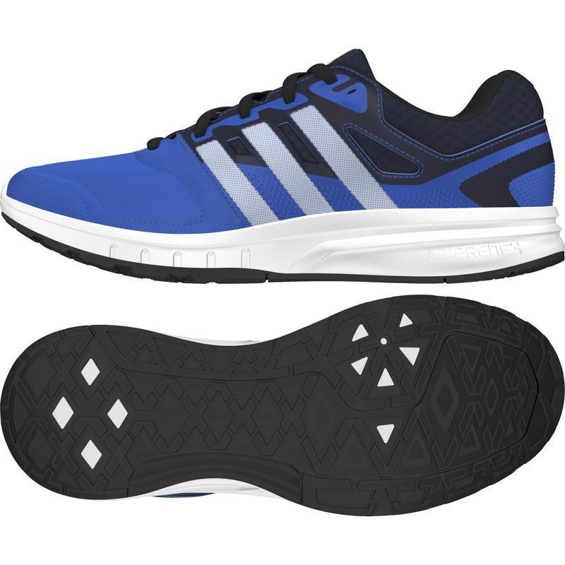 Topánky adidas Galaxy Trainer AF6020