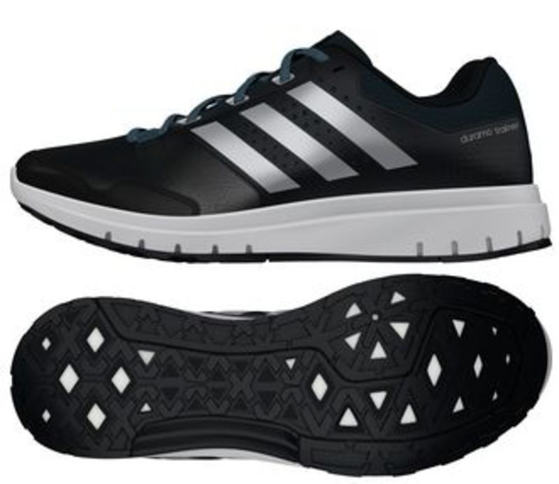 Topánky adidas Duramo Trainer AF6028