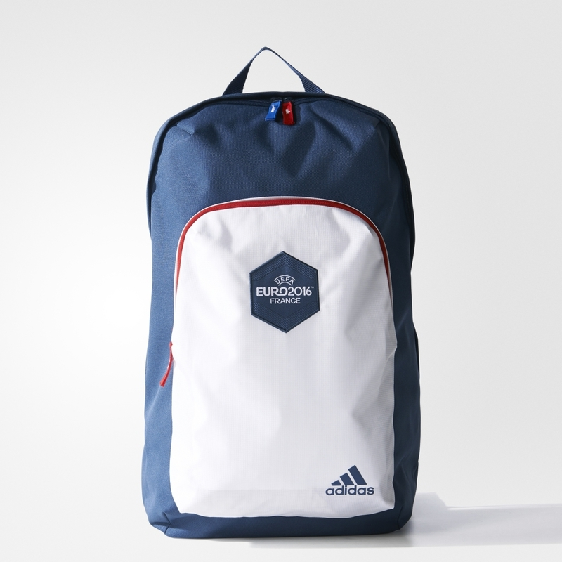 Batoh adidas Euro 2016 Backpack AI4979