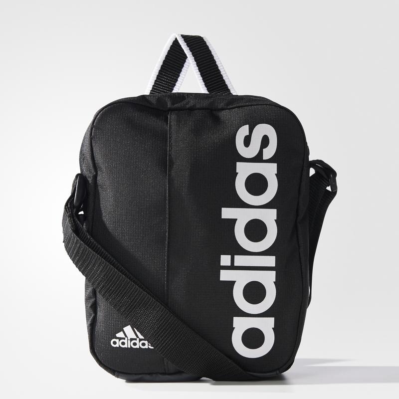 Taška adidas Linear Organizer AJ9943