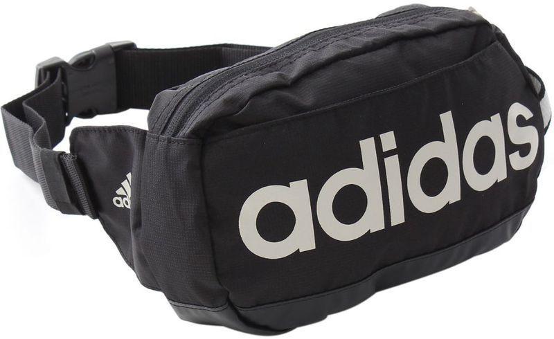 Ľadvinka adidas Linear Performance Waistbag AJ9974