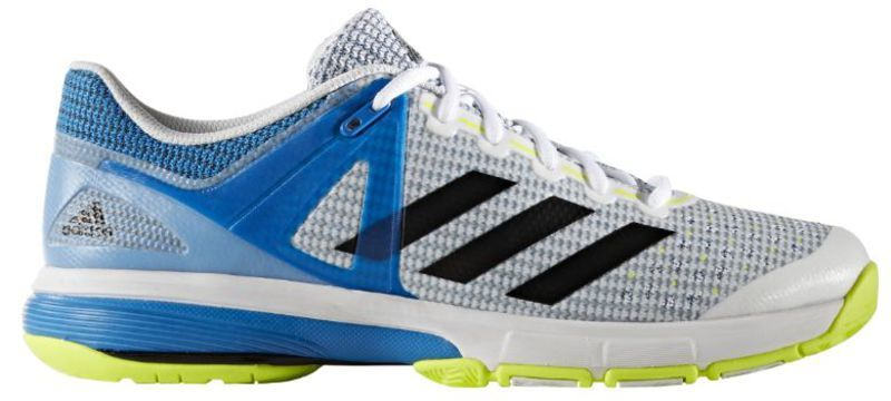 Topánky adidas Court Stabil 13 AQ6121 13,5 UK