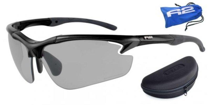 Športové okuliare R2 CINCH AT040D