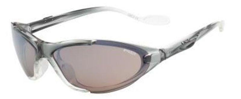 Športové okuliare R2 AT057