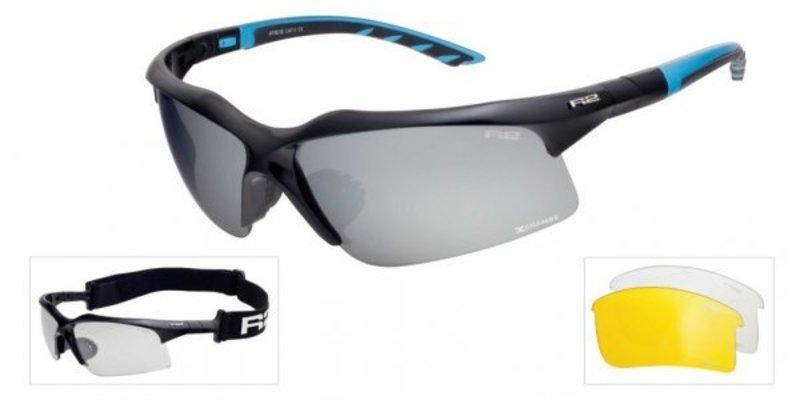 Športové okuliare R2 Hunter AT061B