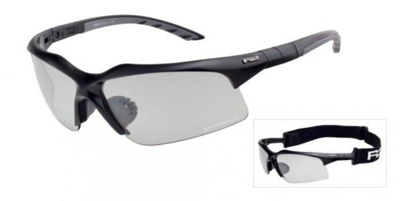 Športové okuliare R2 Hunter AT061C