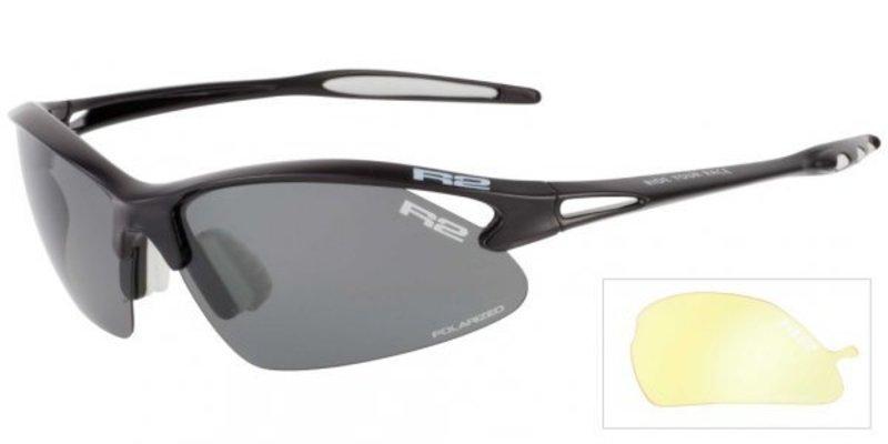 Športové okuliare R2 Pros AT073