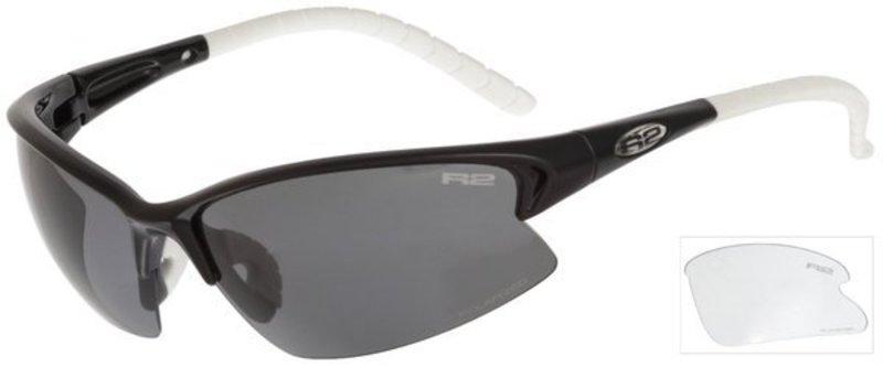 Slnečný okuliare R2 BIKER AT079A