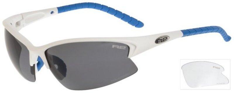Slnečný okuliare R2 BIKER AT079B