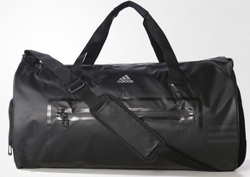 988a4b70628db Taška adidas ClimaCool Teambag L AY5436 - gamisport.sk