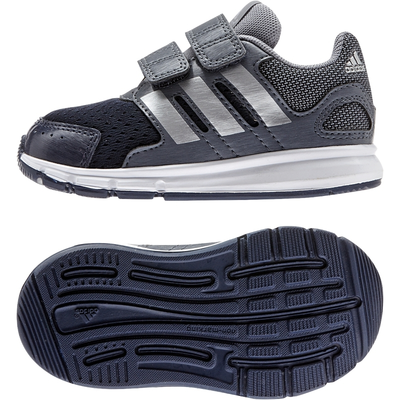 Topánky adidas LK Šport CF I B23852