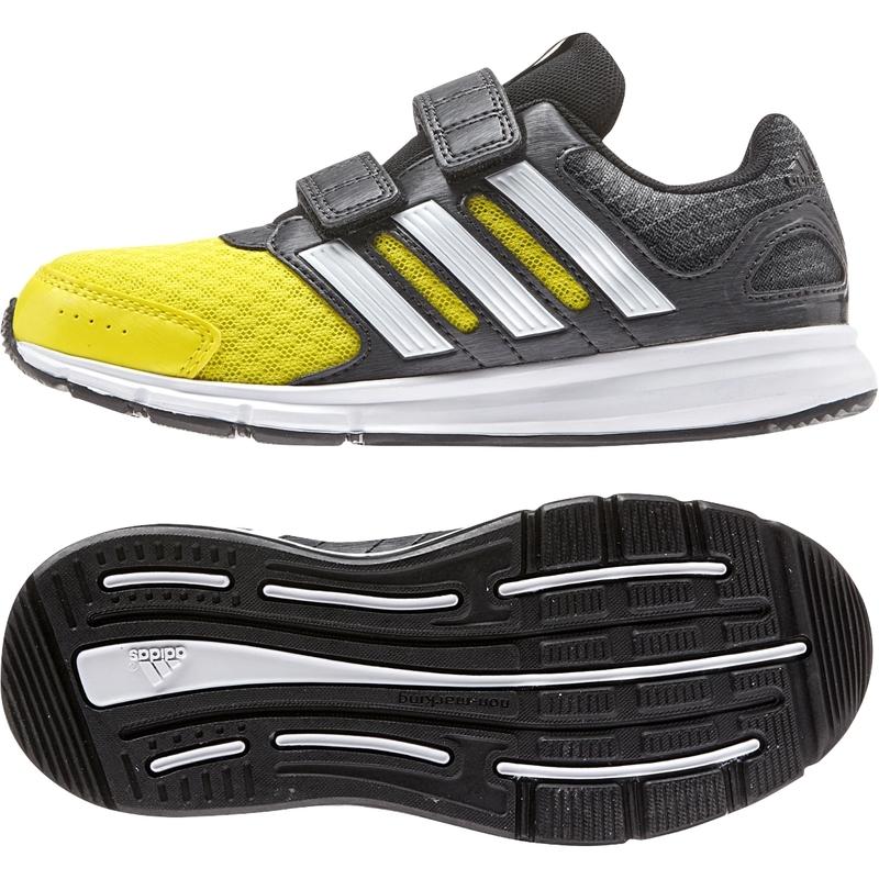 Topánky adidas LK Šport CF K B23856
