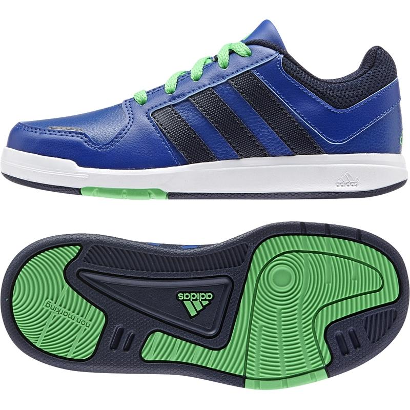 Topánky adidas LK Trainer 6 K B23923