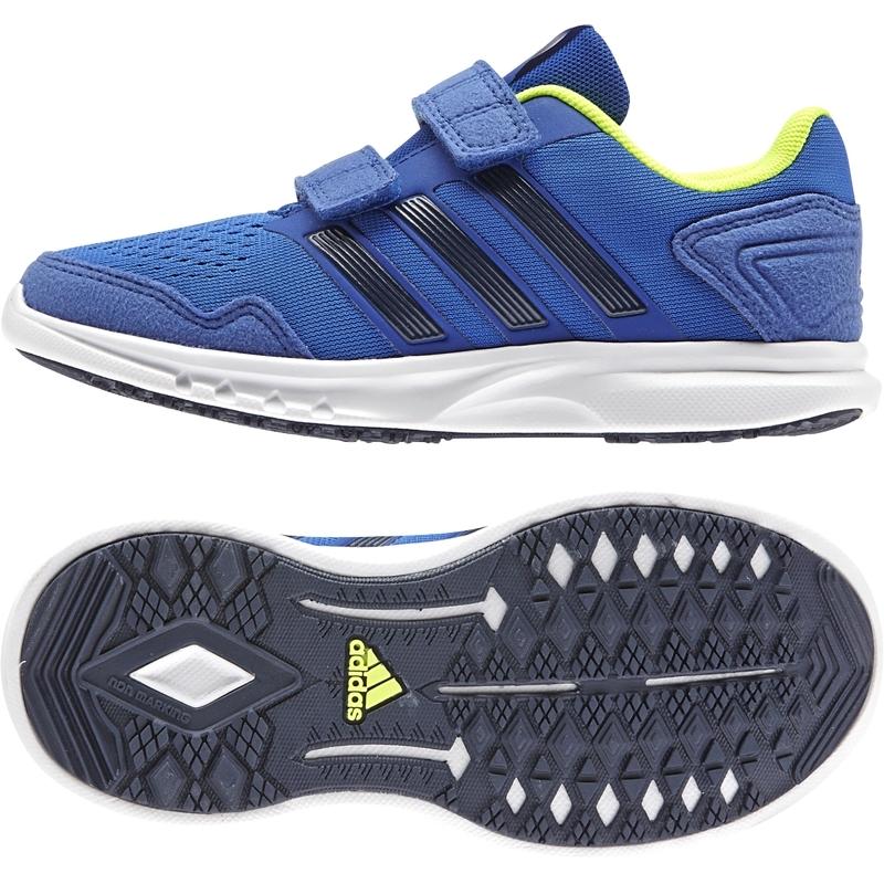 Topánky adidas Runfastic CF K B23976