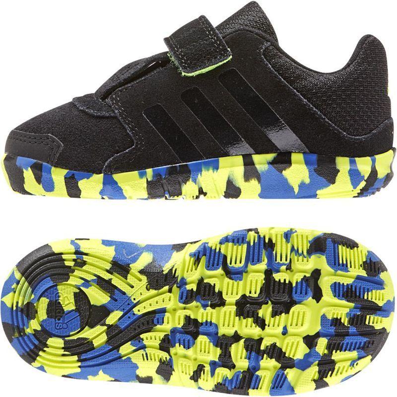 Topánky adidas KatNat 3 AC I B23992