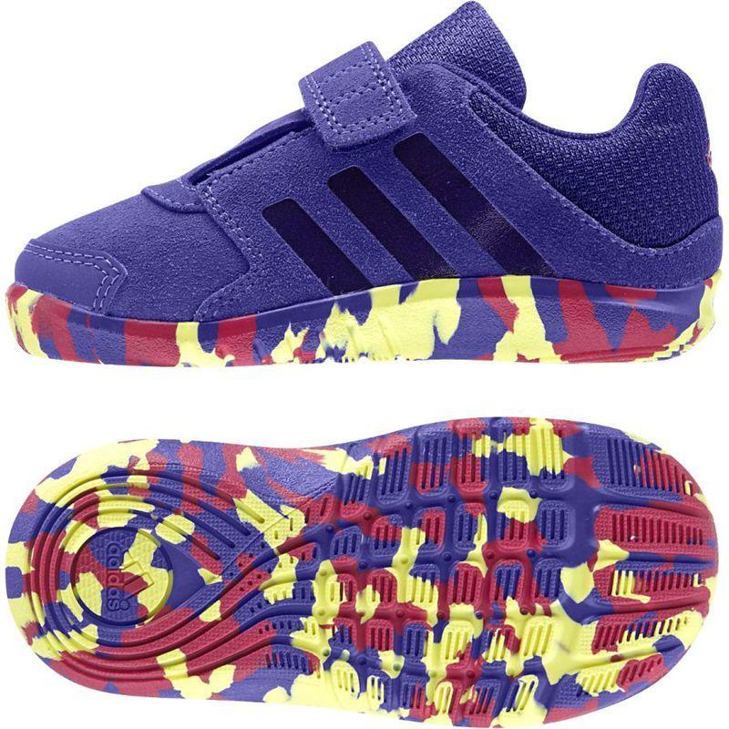 Topánky adidas KatNat 3 AC I B23993