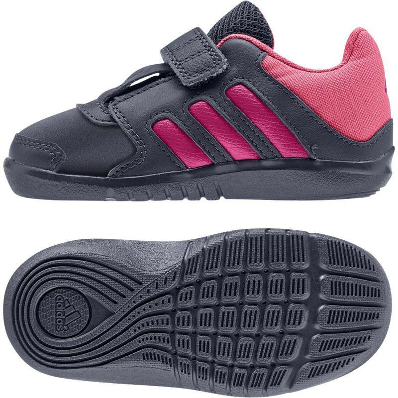 Topánky adidas KatNat 3 AC I B23995