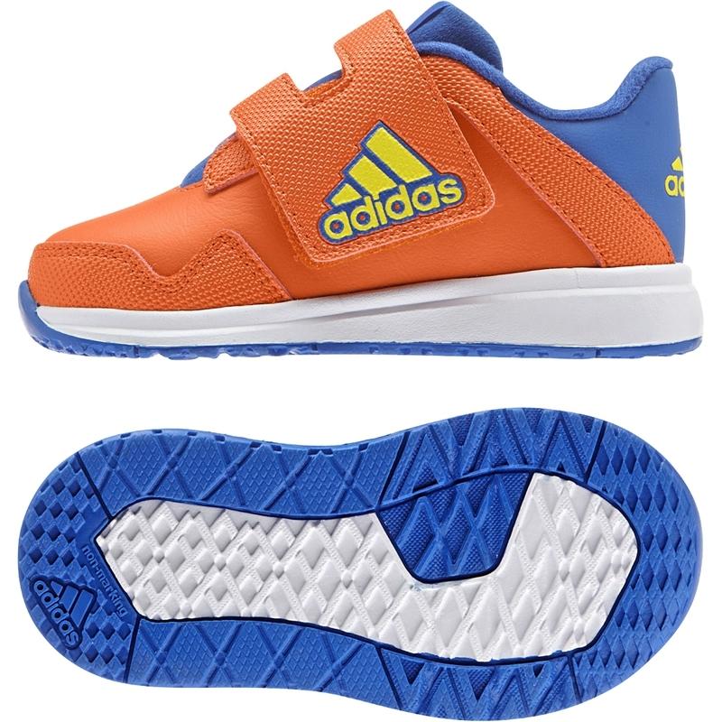Topánky adidas Snice 4 CF I B24552