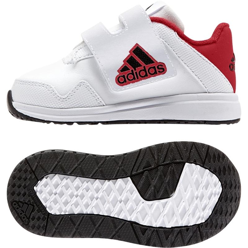 Topánky adidas Snice 4 CF I B24553