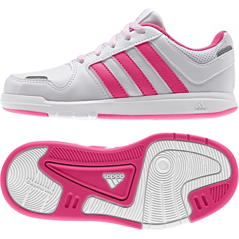 Topánky adidas LK Trainer 6 K B26400