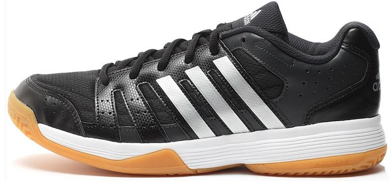 Topánky adidas Volley Ligra B33042