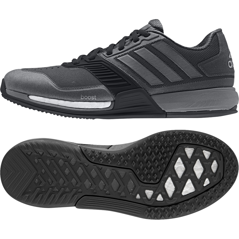 Topánky adidas CrazyTrain Boost B33185