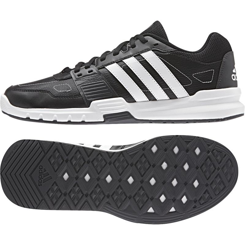 Topánky adidas Essential Star 2 B33187