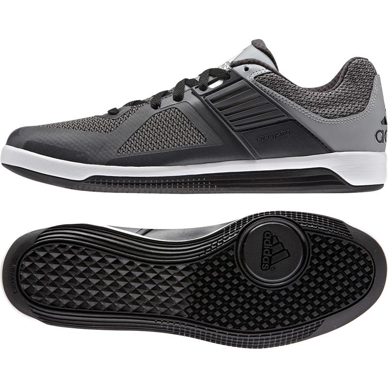 Topánky adidas Valkryie B33232