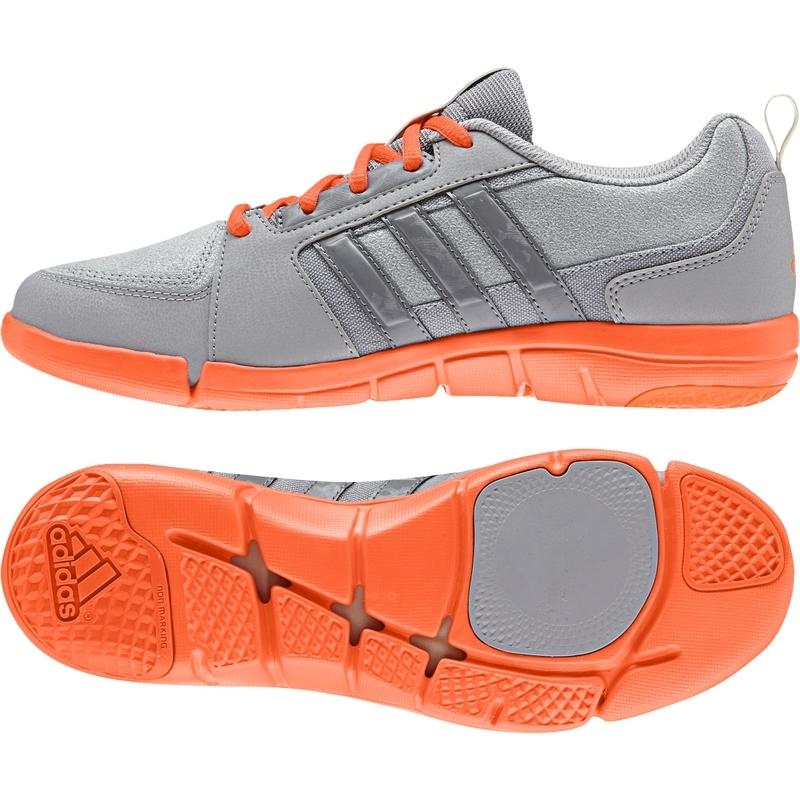 Topánky adidas Mardea B33416