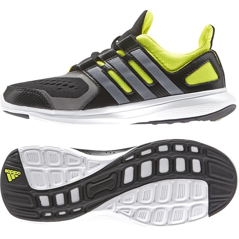 Topánky adidas HyperFast 2.0 K B34481
