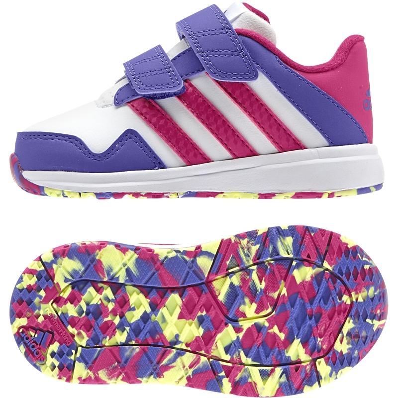 Topánky adidas Snice 4 CF I B34570